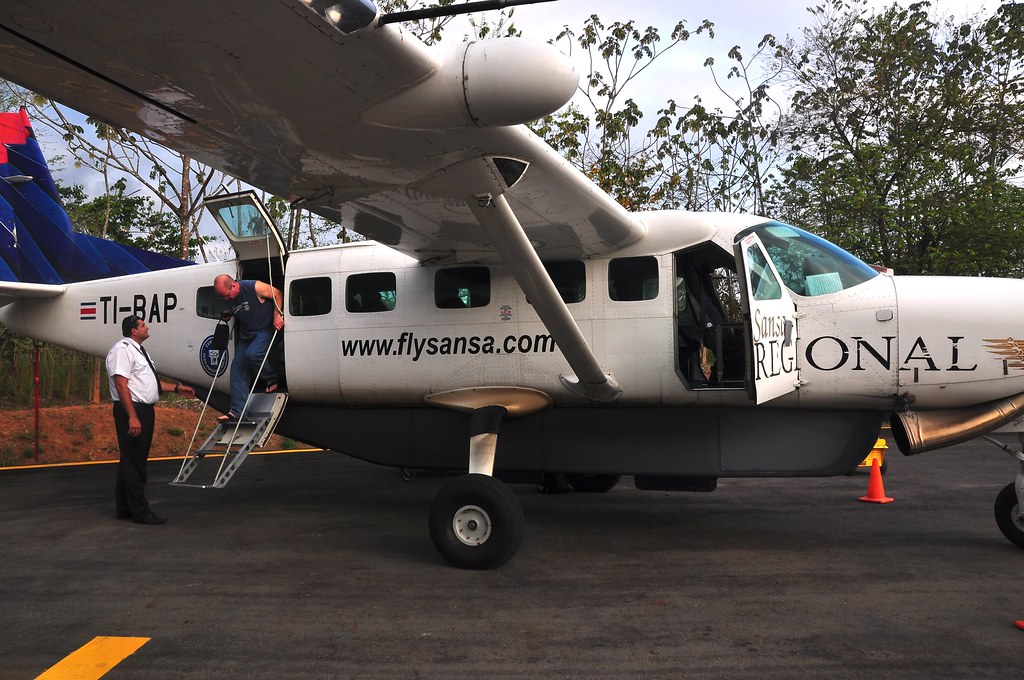 Hotels Close To Managua Airport