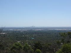 city view,perth w.a. australia