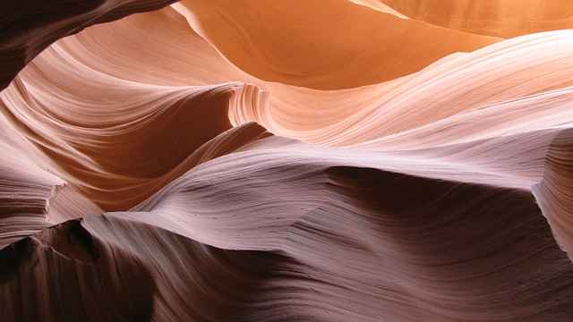 antelope canyon the wave - photo #28