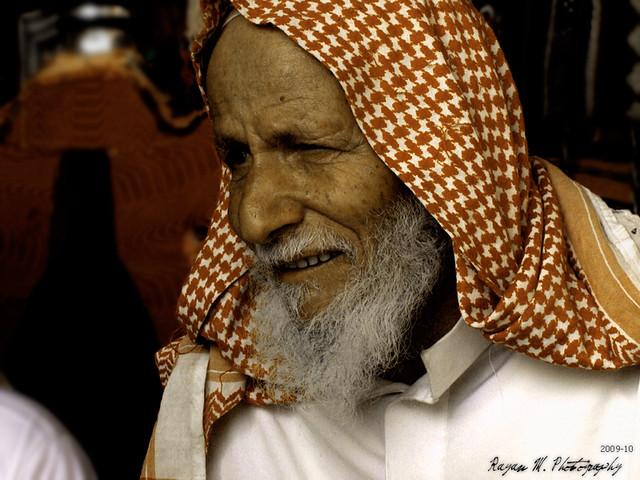 Al Okailat - العقيلات