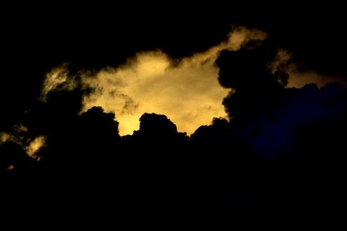 birthday sun storm black night clouds canon happy rebel xt day michigan cumulus 75300mm cumulonimbus happybirthdaytome thatsthewayilikeit