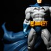 Batman (Batman and Son) by Toy Photography Addict