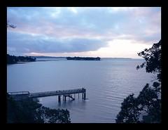 Beachlands,New Zealand