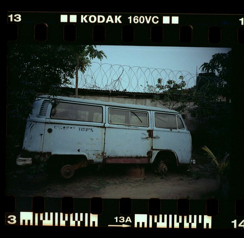 vw bus in hotel courtyard.jpg
