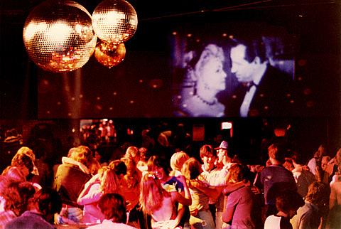 uncle sams nightclub buffalo an album on flickr