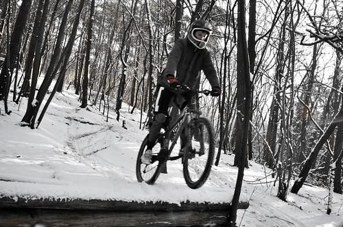 Bike @Champles-66