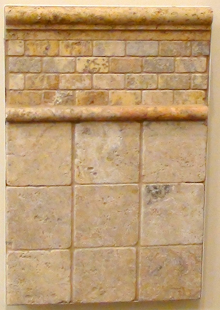 daltile cde scabos tumbled travertine explore melissa