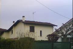 BDPV : eurotof40