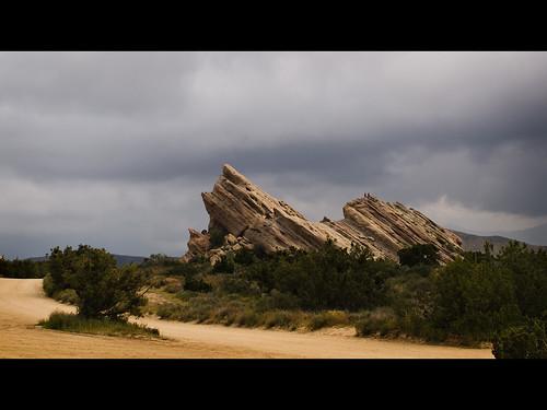 california park county los rocks angeles 2009 vasquez muzzlehatch inttag