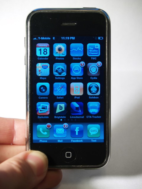 Iphone X Unlocked Price In Usa