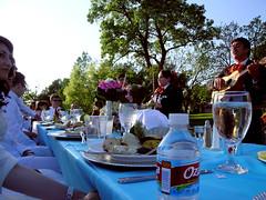 Wedding Mariachis!!