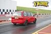 Dennis Cox - VWSP90