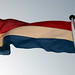 Flag by Gastev