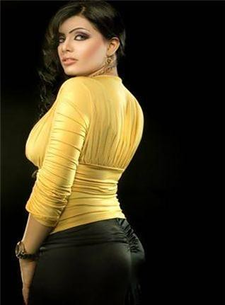 indian actress sex photo