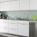 Kitchen Remodeling at 860 by faasdant