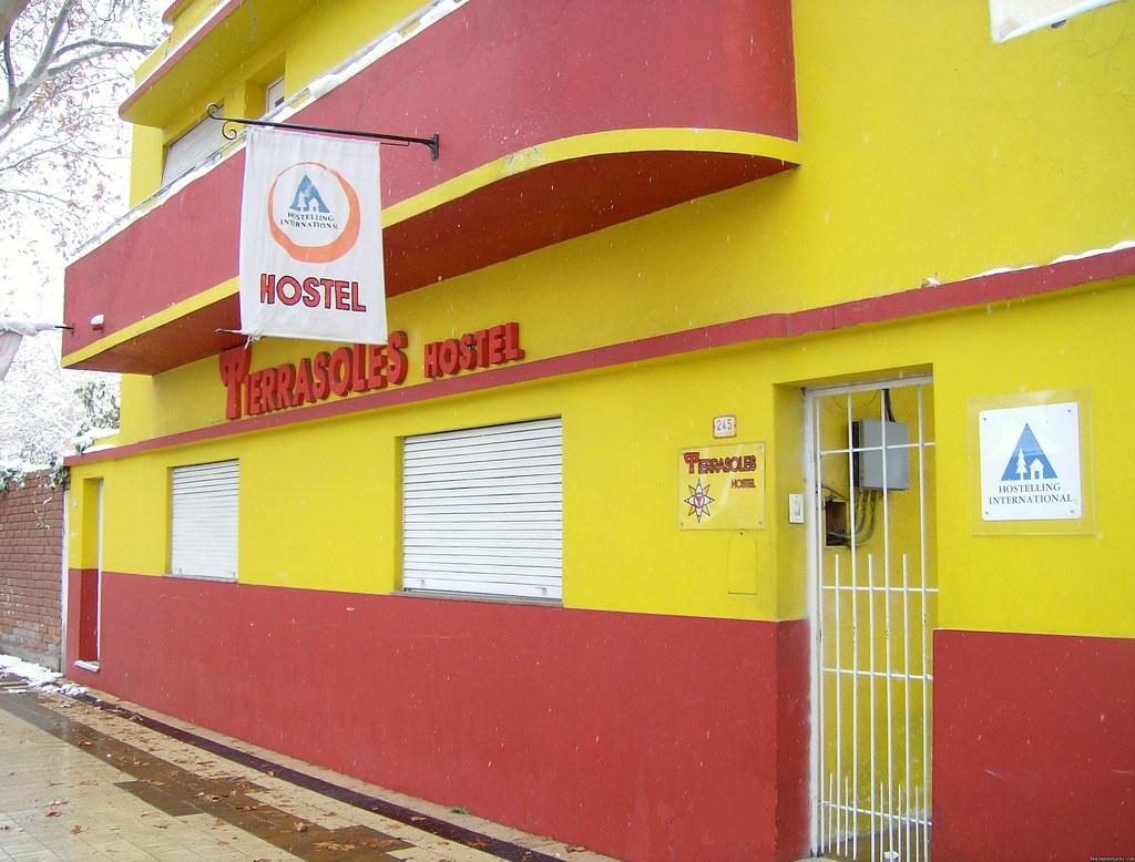 Cheap Hotel Rooms Near Kings Dominion