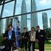 17th CCEM Kuala Lumpur 2009