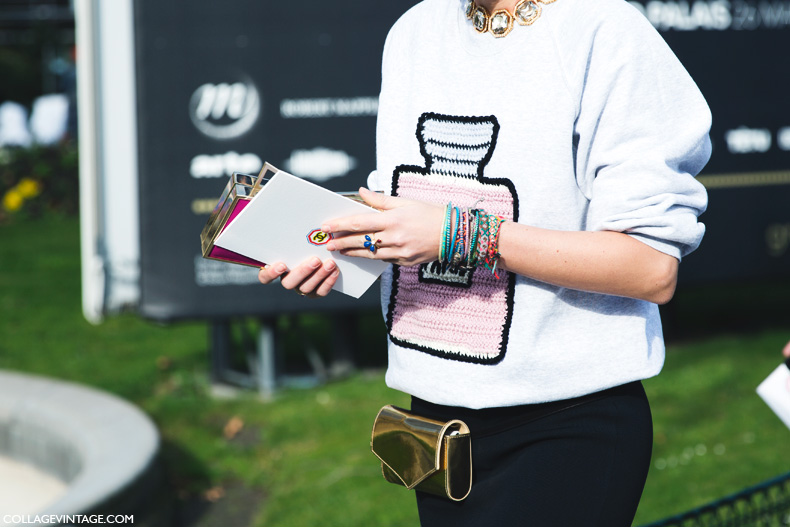 Paris_Fashion_Week_Fall_14-Street_Style-PFW-_Chanel-Sweatshirt-