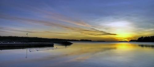 sea water sunrise finland geotagged helsinki harbour olympus scandinavia soe e510 blueribbonwinner bej mywinners abigfave platinumphoto anawesomeshot theunforgettablepictures goldstaraward geo:lat=60199648 geo:lon=25144443 sautio