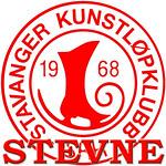 skk-logo-stevne