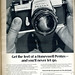 1969 - Get the feel of a Honeywell Pentax by Nesster