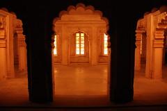 Sufi Muic Festival - Nagaur Fort Rajasthan