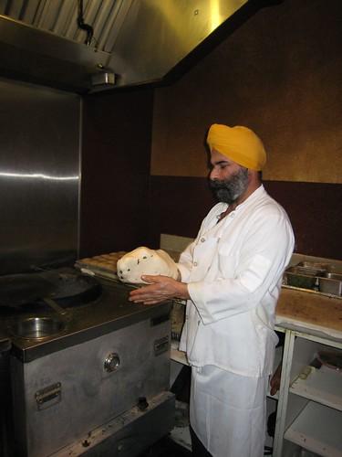 Saffron, Indian Restaurant, San Carlos IMG_7586