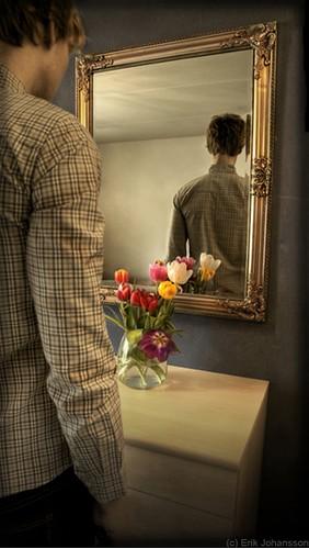Fotomontajes de Erik Johansson