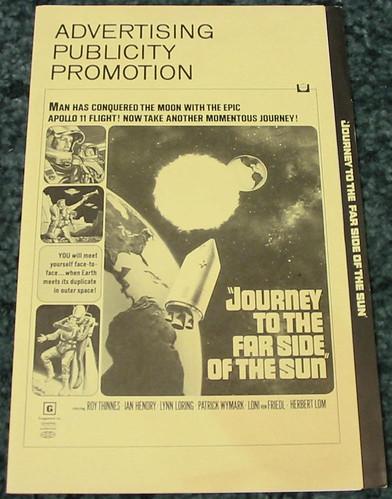 journeytofarside_pressbook
