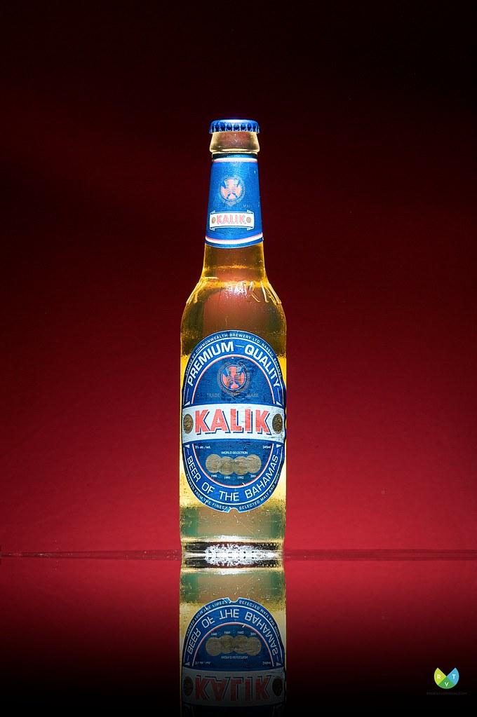 Kalik Beer T Shirts