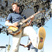 Coachella Day Two- Superchunk by chris tuite/ christuitephoto.com