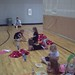 Cheerleading-Jefferson City, TN: PhotoID-507319