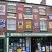 Small photo of Gwalia Independent Store, Ross-on-Wye.