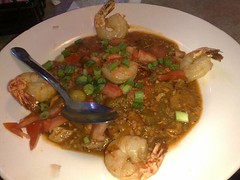 stew, curry, thai food, seafood, food, dish, cuisine, gumbo,