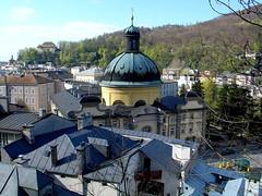 2004-04-18 Salzburg 132