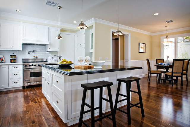 kitchen island with breakfast nook hartzell kitchen island breakfast nook flickr photo 8240