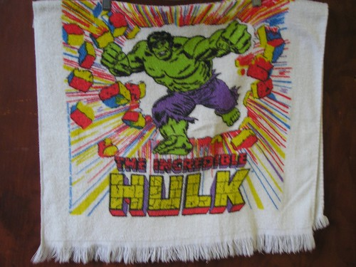 msh_hulk_towel