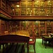 Library by quixotic54