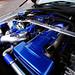 Supra TT Engine Shots by Mr G33kman