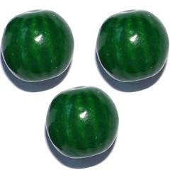 gemstone, green, jade, bead,
