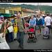 market, Escazu, Costa Rica (4)