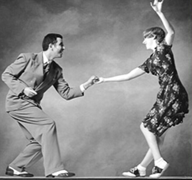 50s style swing dance 08 explore padmevader 39 s photos on - Mobles vintage barcelona ...