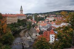 Czech Republic October 2009