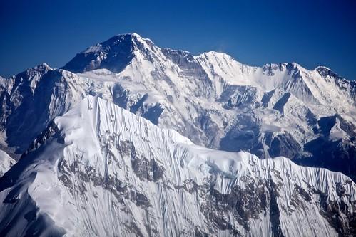 nepal himalaya 雪山 snowpeak 尼泊尔 喜马拉雅 ef70200mmf4lisusm