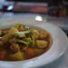 Small photo of Minestrone