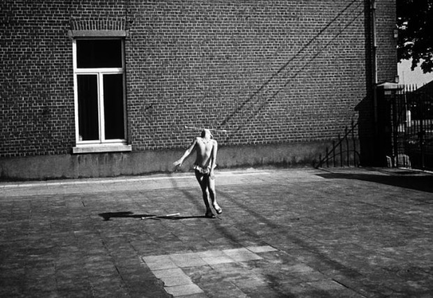 Michel-Vanden-Eeckhoudt.-Belgium-1979-©-Michel-Vanden-Eeckhoudt-Agence-VU-620x427
