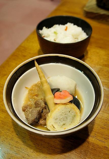 日本溫泉美食12