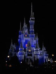 2009 Disneyworld