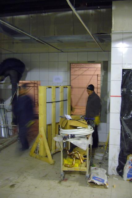 Technical Life Care Medical Equipment-Repair-Service-Installation
