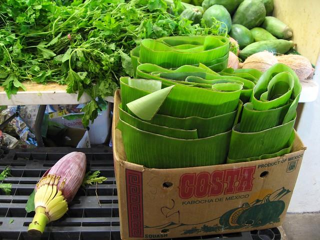 Waipahu Festival Marketplace Food Court